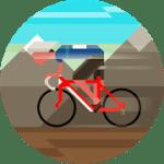 BikeComputer Pro 7.9.1 APK Patched
