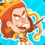 Bow and Arrow v 1.0.3 Hack MOD APK (Money)