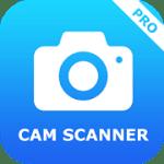 Camera To PDF Scanner Pro 2.0.6 APK