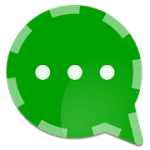 Conversations 2.2.6 APK Paid