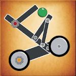 Machinery – Physics Puzzle v 1.0.70 Hack MOD APK (Free Shopping)
