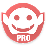 NumBuster caller name who call 5.0.7 APK Paid