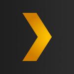 Plex 7.2.0.5882 APK Unlocked