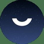 Pzizz Sleep, Nap, Focus 4.9.6 APK Unlocked