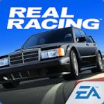 Real Racing 3 v 6.4.0 Hack MOD APK (free shopping)