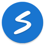 Simple Pro for Facebook & more 7.3.6 APK Patched