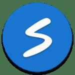 Simple Social Pro 7.2.7 APK Patched