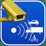 Speed Camera Detector Free 6.2.3 APK