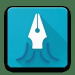 Squid Take Notes & Markup PDFs 3.4.4.2 APK