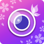YouCam Perfect Selfie Photo Editor 5.30.1 APK