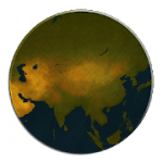 Age of Civilizations Asia v 1.151a APK (full version)