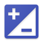Converter Offline Material Unit Measurements 7.22.1.2018 APK Paid