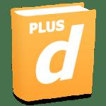 dict.cc+ dictionary 8.0.4 APK