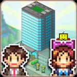 Dream Town Story v 1.6.4 Hack MOD APK (Infinite Gem)