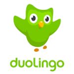 Duolingo Learn Languages Free 3.93.0 APK Mod
