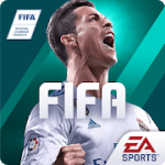 FIFA Soccer v 11.5.00 Hack MOD APK