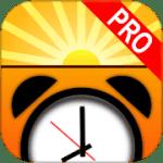 Gentle Wakeup Pro Sleep, Alarm Clock & Sunrise 3.1.6 APK Paid