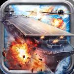 Navy Storm: Warships Battle APK + Hack MOD (AUTO WIN 3 STAR / X 2 BATTLE SPEED)