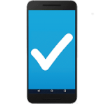 Phone Check and Test 10.6 APK