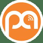 Podcast Addict 3.54.3 APK