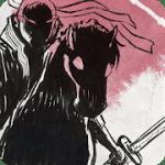 Samurai Kazuya : Idle Tap RPG v 1.0.2 Hack MOD APK (Money)
