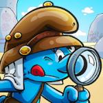 Smurfs' Village v 1.65.0 Hack MOD APK (Gold / Smurf Berry / Resource)