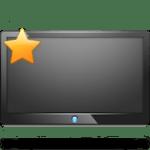 StbEmu Pro 1.1.6 APK