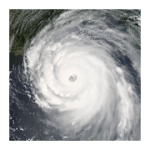 Weather from NOAA 6.2.1 APK Paid