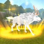 Wolf: The Evolution – Online RPG v 1.93 Hack MOD APK (Money)