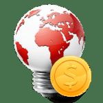 Xabber VIP 2.4.1 APK Paid