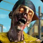 Zombie Dead- Call of Saver v 3.1.0 APK + Hack MOD (Money)