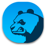 Agos Icon Pack 2.4 APK Paid