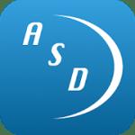 Amazing Slow Downer 2.4.3 APK