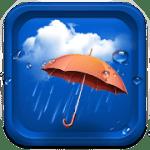 Amber Weather&Radar Free 4.4.3 APK