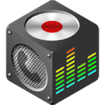 Automatic Call Recorder & Hide App Pro-callBOX 5.1 APK