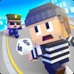 Blocky Cops v 1.2.1_265 Hack MOD APK (Money)