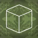 Cube Escape: Paradox v 1.0.23 Hack MOD APK (Unlocked)