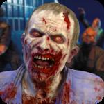 Dead Reaper v 3.1.0 Hack MOD APK (Unlocked)