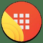 Hermit Lite Apps Browser 13.2.4 APK