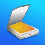 JotNot Pro PDF Scanner App 1.3.1 APK Paid