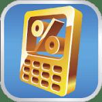 Loan calculator PRO 3.8 APK Unlocked