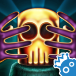 MacGuffin Quest v 3.1 Hack MOD APK (Unlimited Gold / Gems)