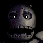 Midnight Awake – 3D Horror Game v 1.1.4 Hack MOD APK (Unlocked)