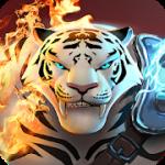 Might & Magic Elemental Guardians v 2.41 Hack MOD APK (God Mode / High Damage)