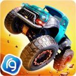Monster Truck Racing v 2.8.0 Hack MOD APK (money)