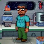 Odysseus Kosmos: Adventure Game v 1.0.9 APK + Hack MOD (Free Shopping)