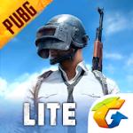PUBG MOBILE LITE v 0.10.0 Hack MOD APK (70% Hit bullet / Low damage / x1.5 Speed run)