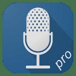 Tape-a-Talk Pro Voice Recorder 2.0.8 APK Paid