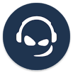 TeamSpeak 3 Voice Chat Software 3.2.2 APK Paid