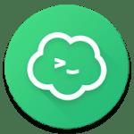 Termius SSH SFTP and Telnet client 3.3.10 APK Mod